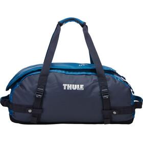 Thule Chasm matkakassi 40l , sininen